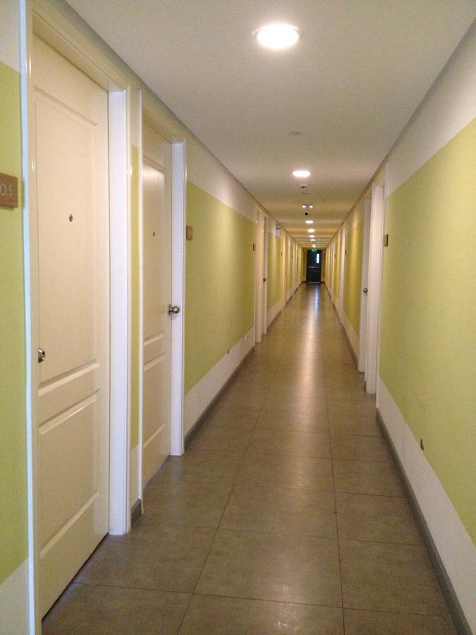 FOR RENT / LEASE: Apartment / Condo / Townhouse Manila Metropolitan Area > Paranaque 7
