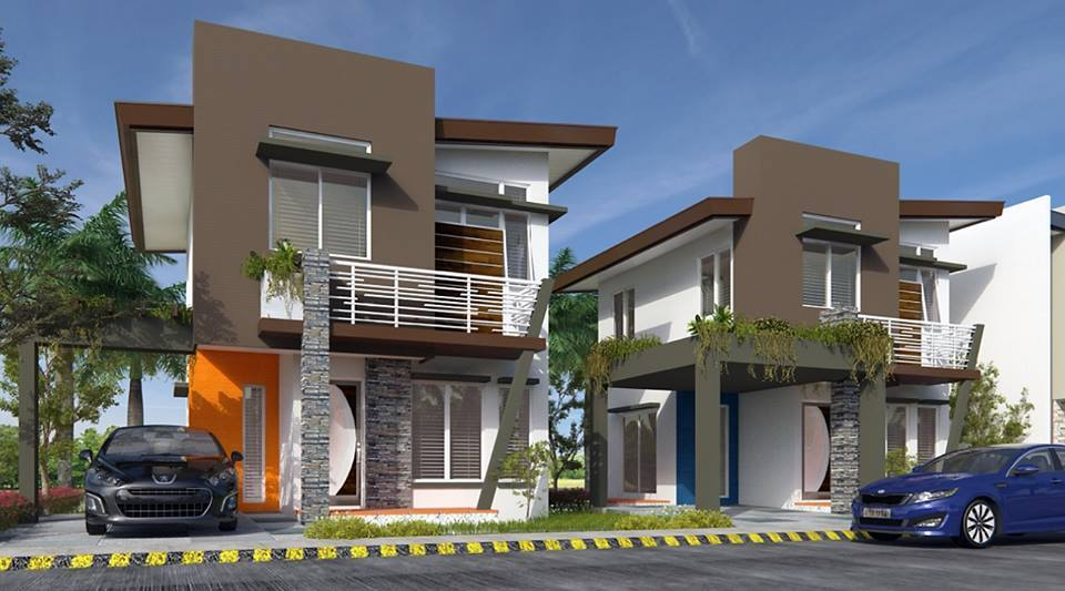 FOR SALE: House Bulacan > Other areas 2