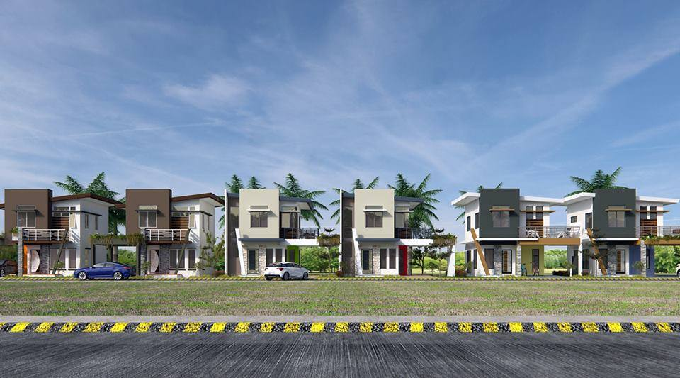 FOR SALE: House Bulacan > Other areas 6