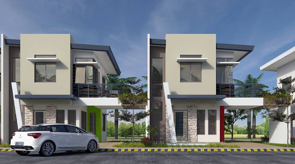 FOR SALE: House Bulacan > Other areas 8