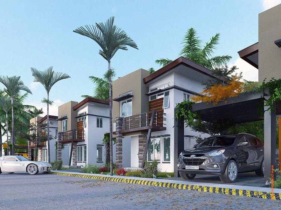 FOR SALE: House Bulacan > Other areas 9