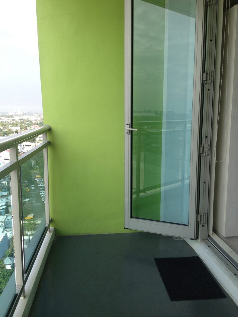 FOR RENT / LEASE: Apartment / Condo / Townhouse Manila Metropolitan Area > Paranaque 0
