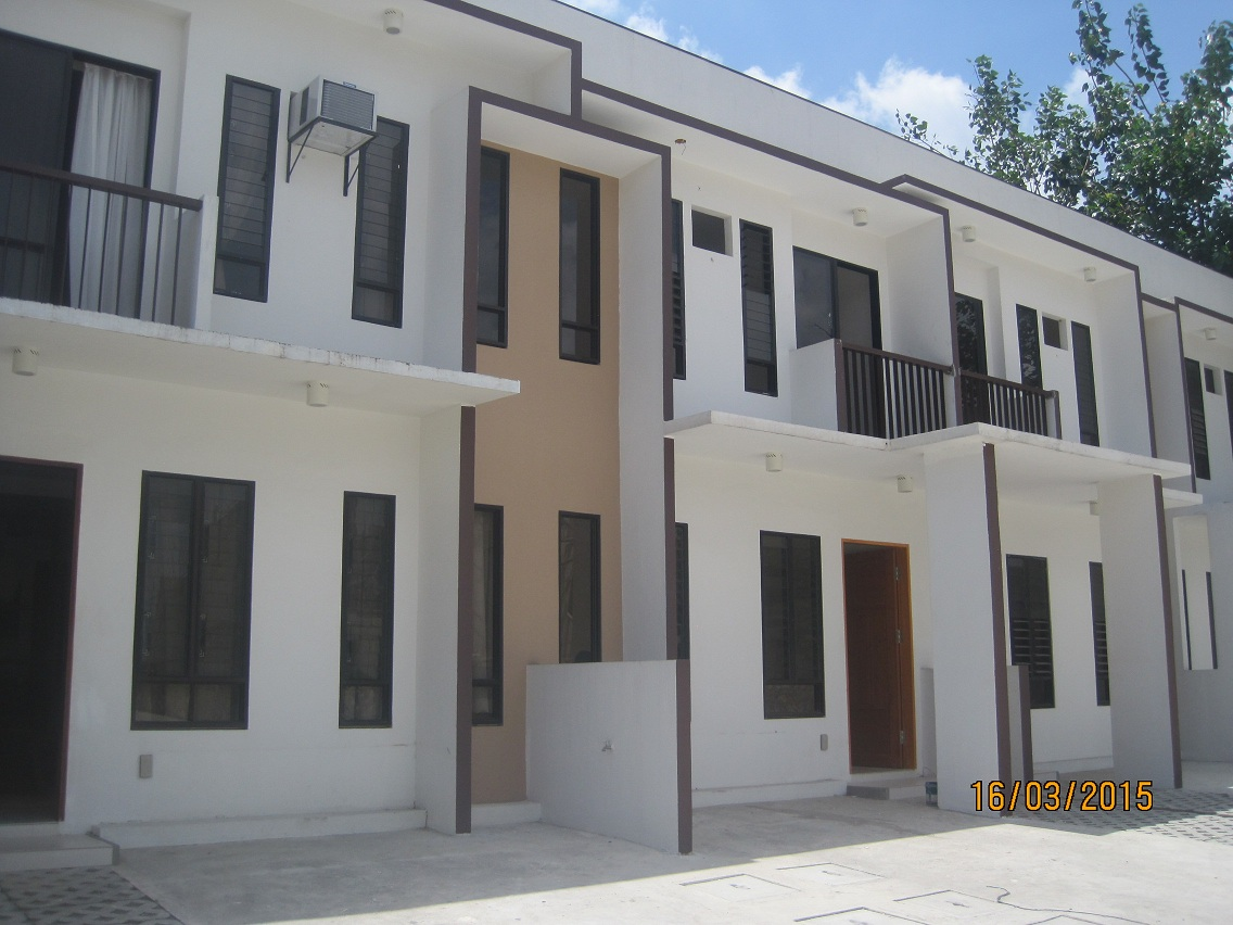 FOR SALE: House Cebu > Mandaue 8