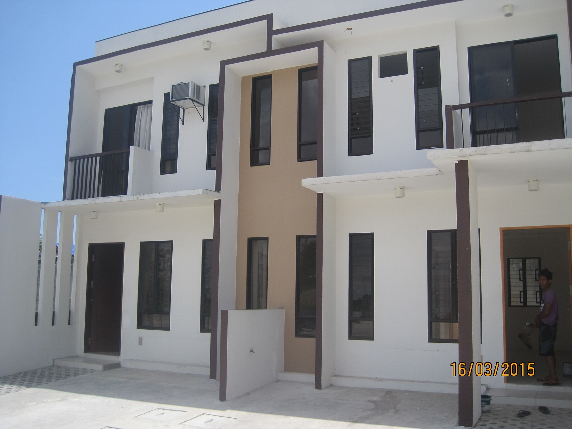 FOR SALE: House Cebu > Mandaue 9