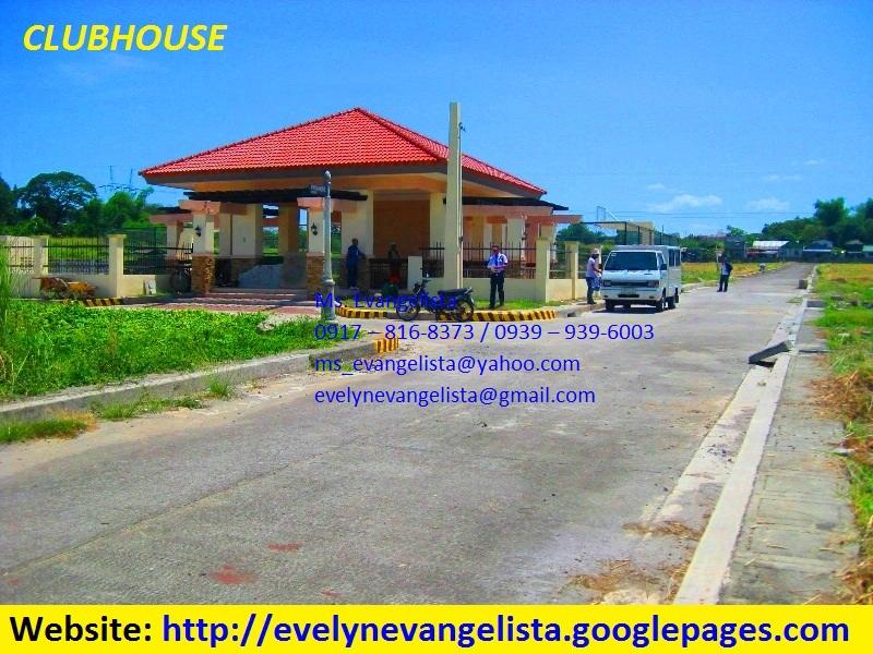 FOR SALE: Lot / Land / Farm Manila Metropolitan Area > Valenzuela 3