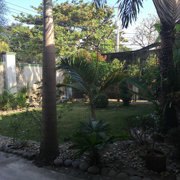 FOR SALE: House Pampanga 1