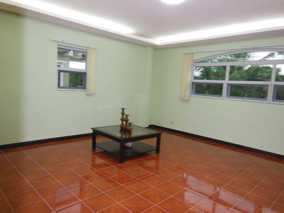 FOR SALE: House Pampanga > Angeles City 7