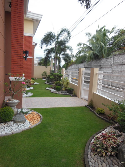 FOR SALE: House Pampanga > Angeles City 4