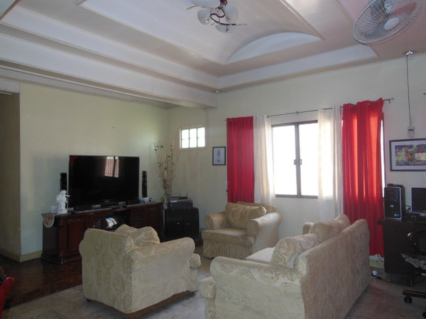 FOR SALE: House Pampanga > Angeles City 2