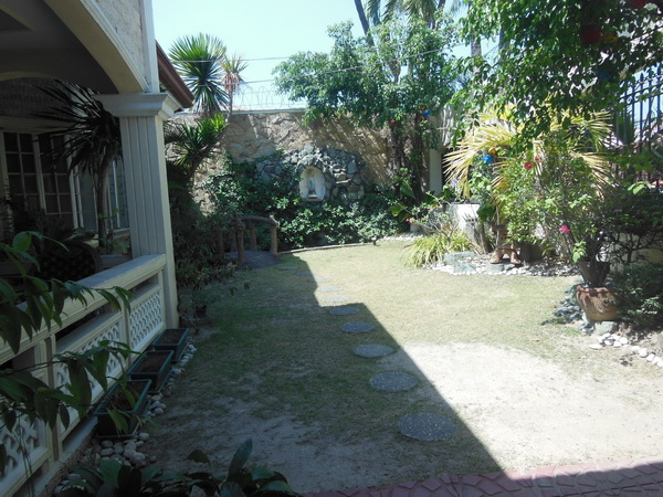 FOR SALE: House Pampanga > Angeles City 8
