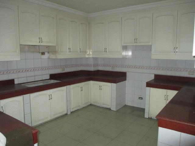 FOR RENT / LEASE: Apartment / Condo / Townhouse Manila Metropolitan Area > Manila 2