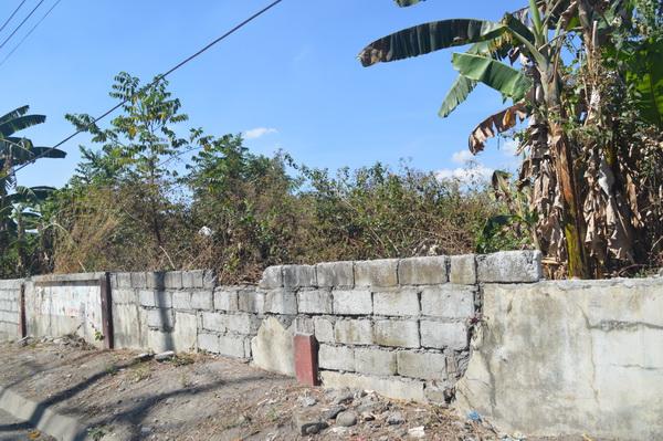 FOR SALE: Lot / Land / Farm Pampanga > Angeles City 4