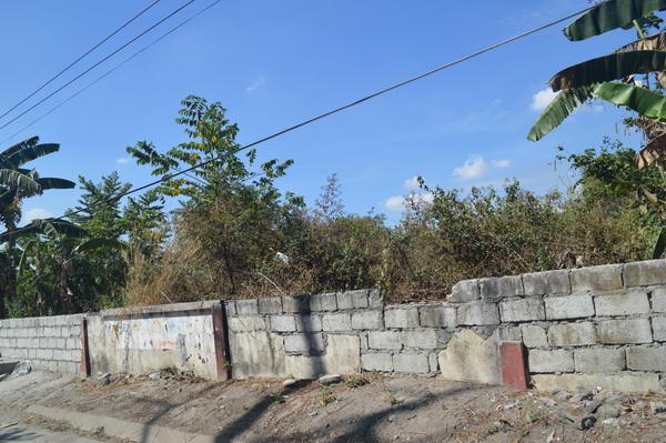 FOR SALE: Lot / Land / Farm Pampanga > Angeles City 3