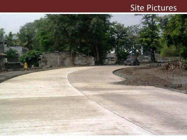 FOR SALE: Office / Commercial / Industrial Laguna > Other areas