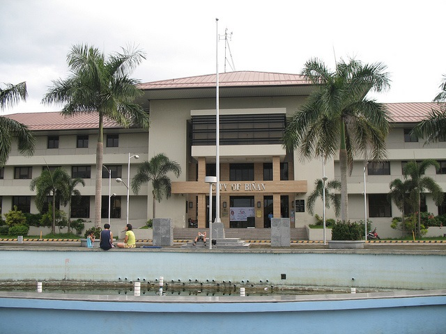 FOR SALE: Office / Commercial / Industrial Laguna > Other areas 1