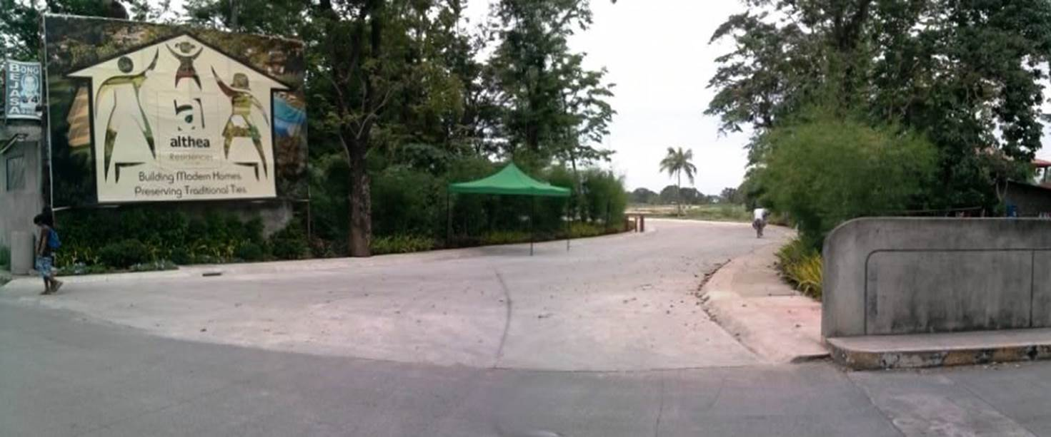 FOR SALE: Office / Commercial / Industrial Laguna > Other areas 2