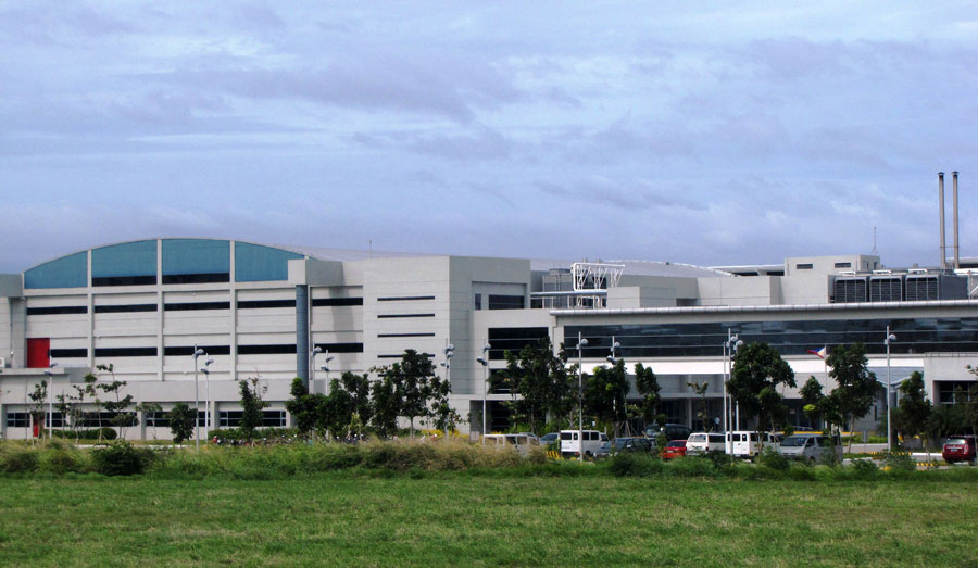 FOR SALE: Office / Commercial / Industrial Laguna > Other areas 4