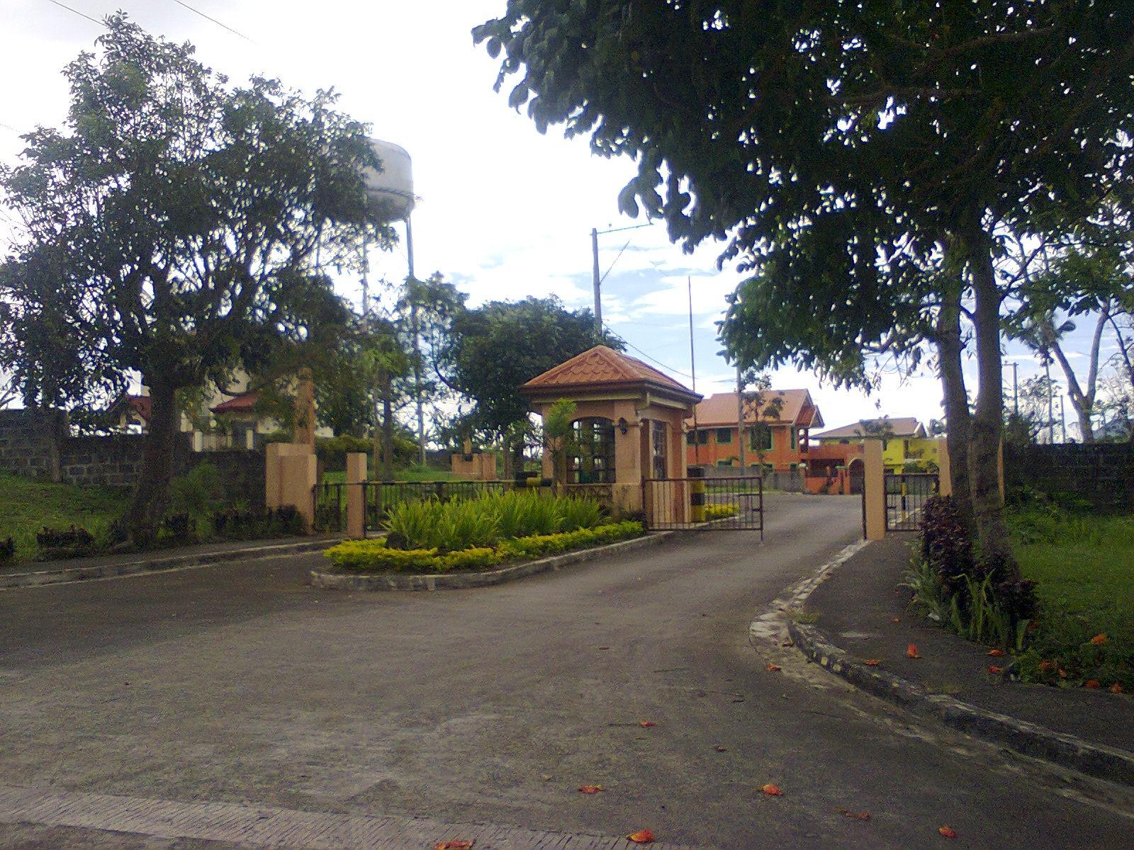 ph2 gate