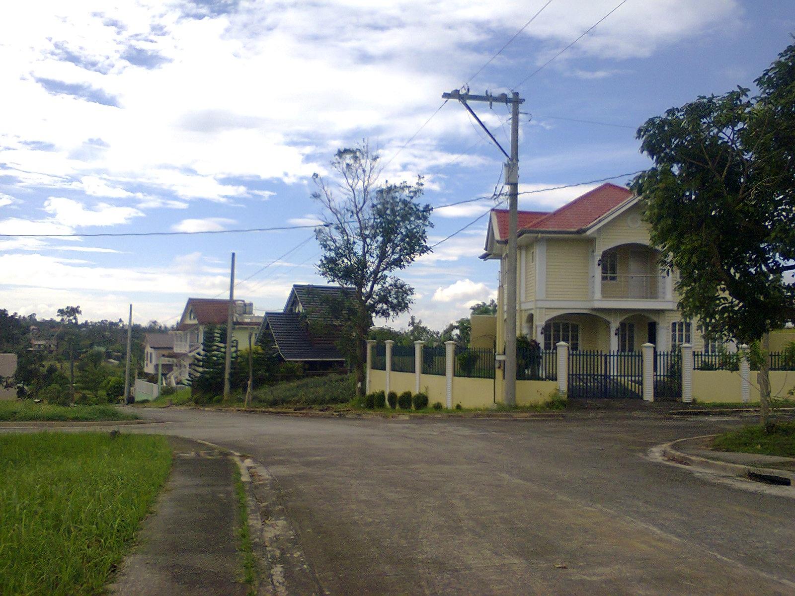 ph2 houses