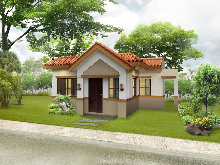 FOR SALE: House Laguna