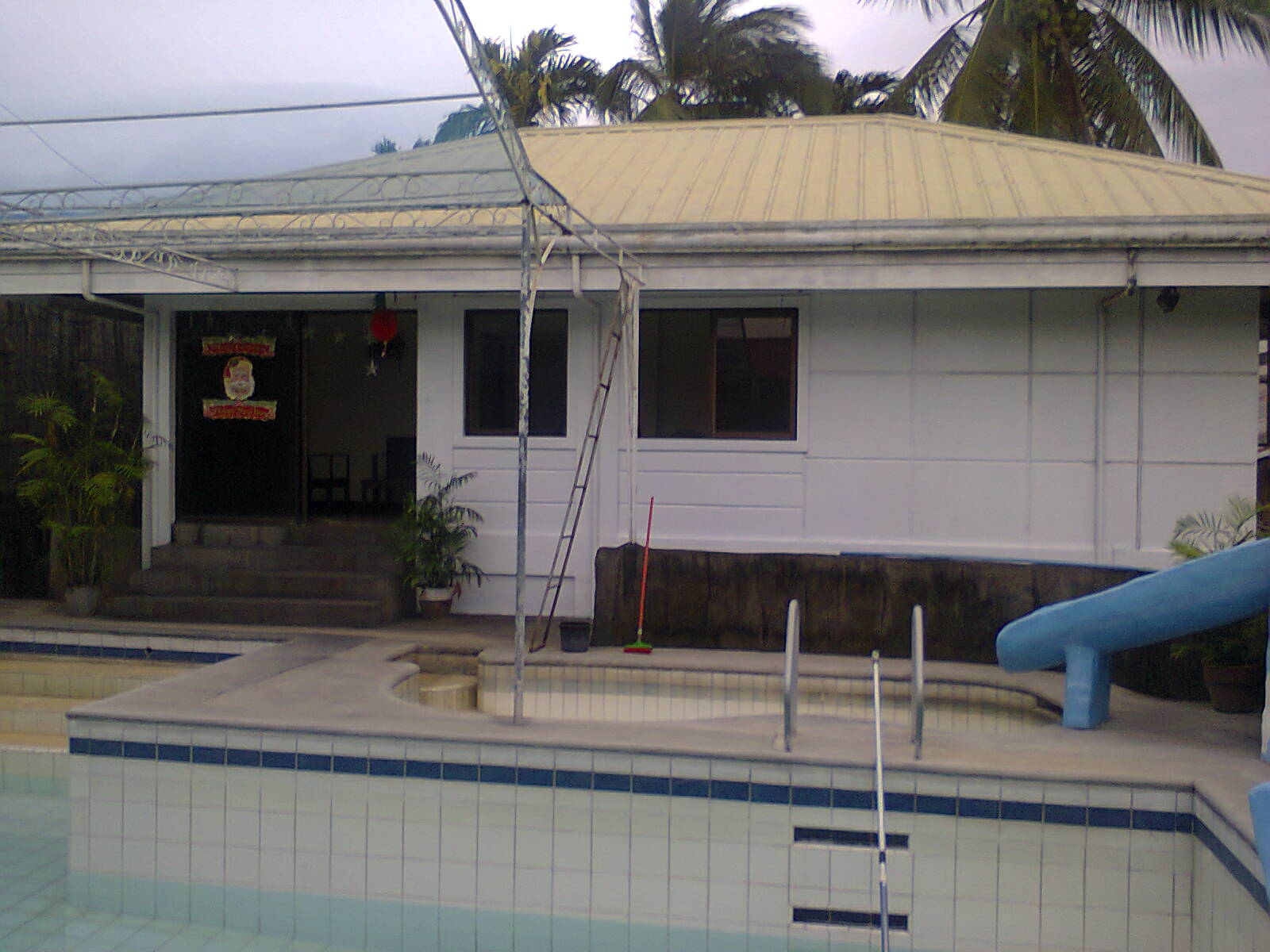 FOR SALE: Beach / Resort Laguna > Calamba 5