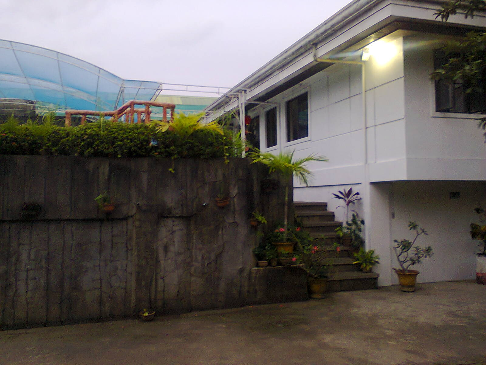 FOR SALE: Beach / Resort Laguna > Calamba 7