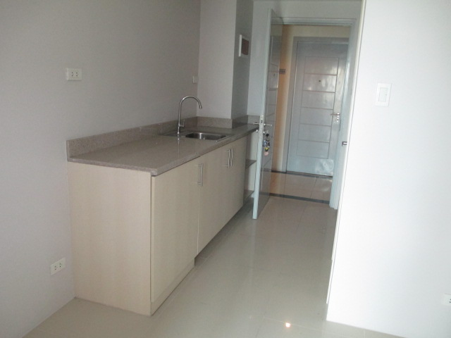 FOR RENT / LEASE: Apartment / Condo / Townhouse Manila Metropolitan Area > Quezon 1