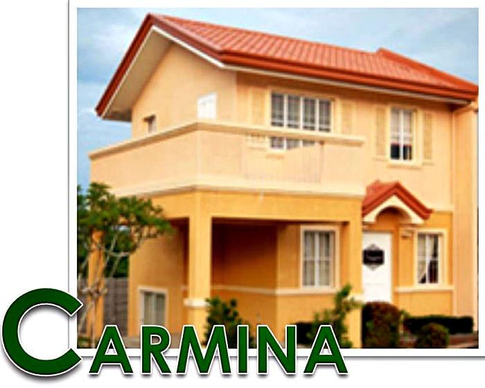 Carmina unit