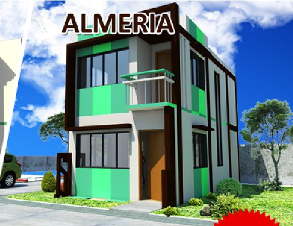 Almeria Model