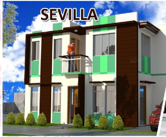 Sevilla Model