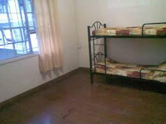 FOR RENT / LEASE: House Manila Metropolitan Area > Quezon