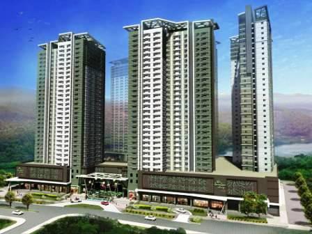 Riala Building