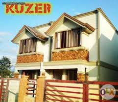 FOR SALE: House Bulacan 3