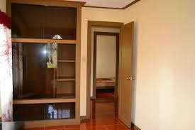 FOR SALE: House Bulacan 7