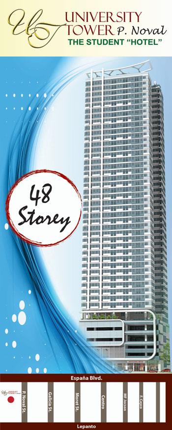 FOR SALE: Apartment / Condo / Townhouse Manila Metropolitan Area > Manila