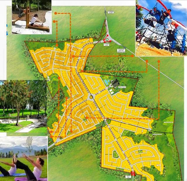 FOR SALE: Lot / Land / Farm Davao >Davao City