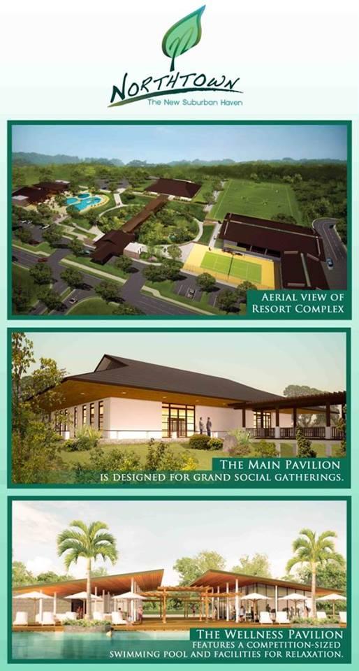 FOR SALE: Lot / Land / Farm Davao >Davao City 3
