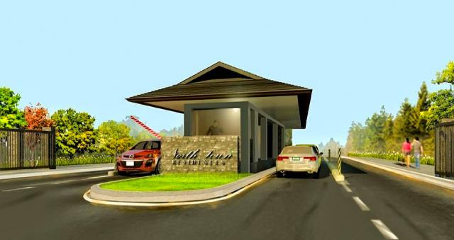 FOR SALE: Lot / Land / Farm Davao >Davao City 4