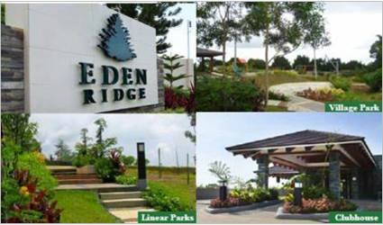 FOR SALE: Lot / Land / Farm Davao del Sur > Other areas