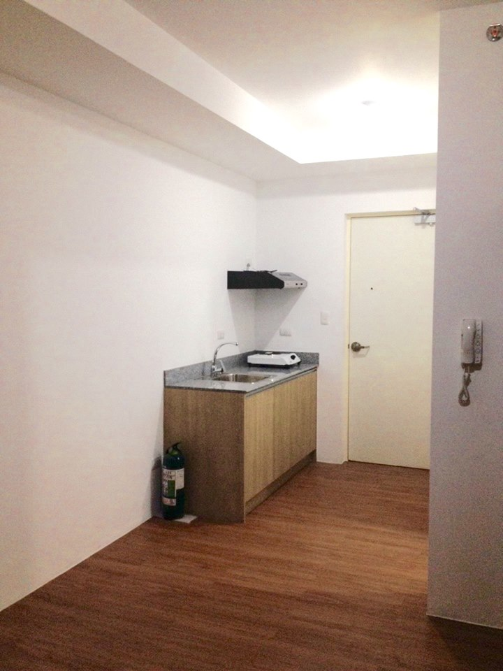 FOR RENT / LEASE: Apartment / Condo / Townhouse Abra 9