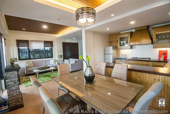 FOR SALE: House Benguet 1