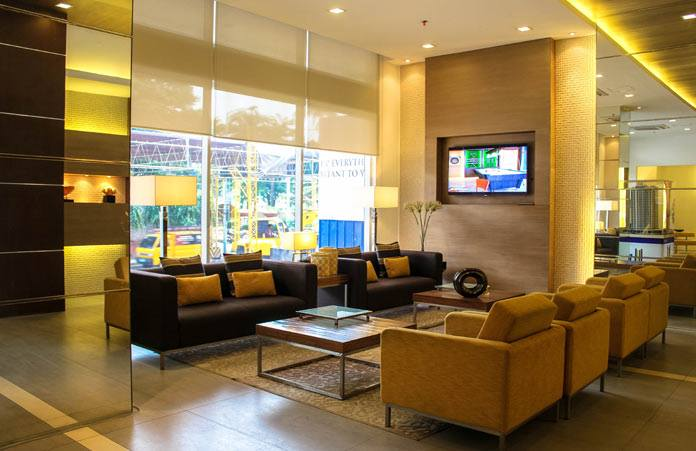 FOR RENT / LEASE: Apartment / Condo / Townhouse Manila Metropolitan Area > Makati 7