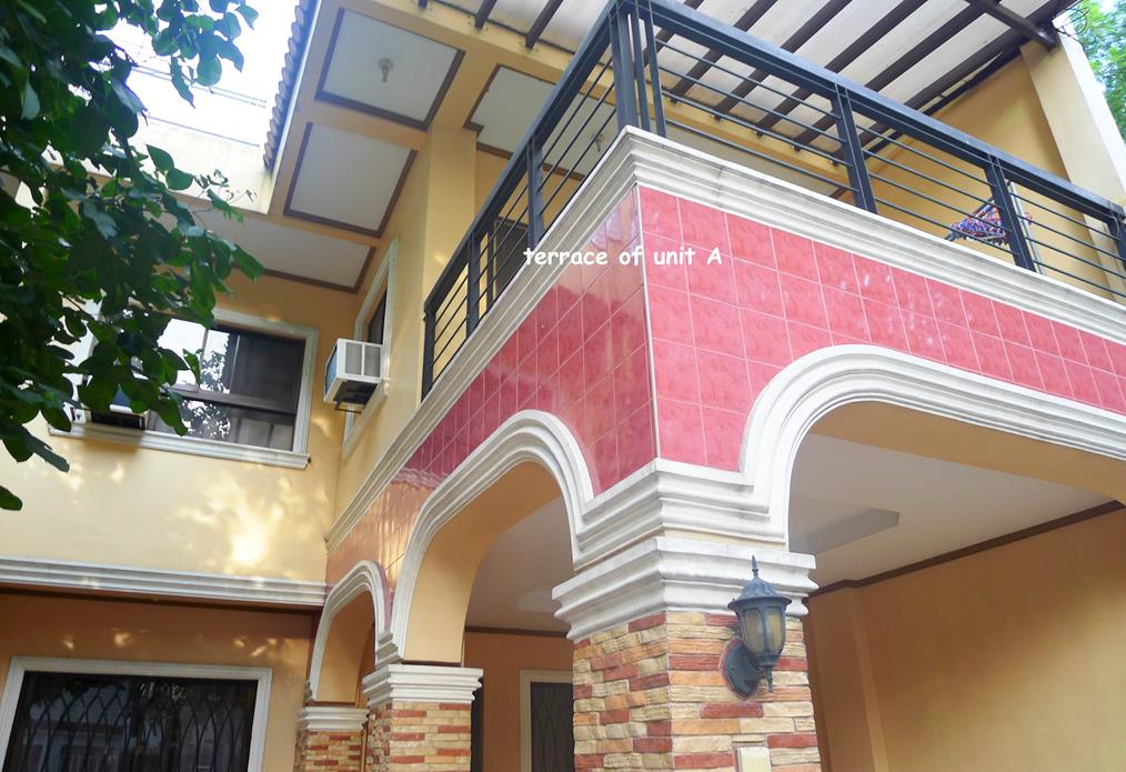 FOR RENT / LEASE: Apartment / Condo / Townhouse Manila Metropolitan Area > Quezon
