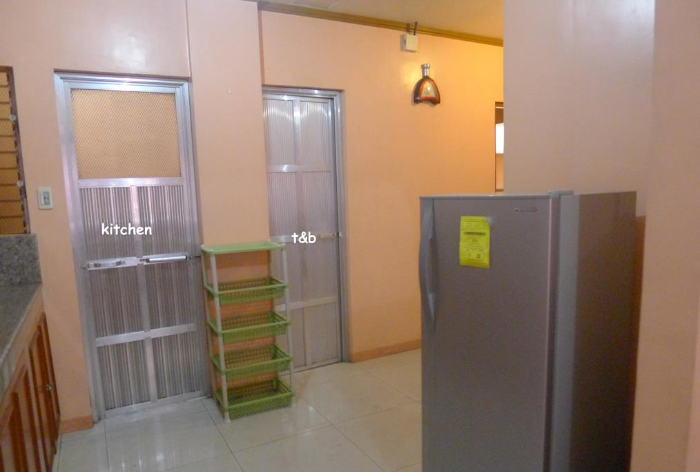 FOR RENT / LEASE: Apartment / Condo / Townhouse Manila Metropolitan Area > Quezon 13