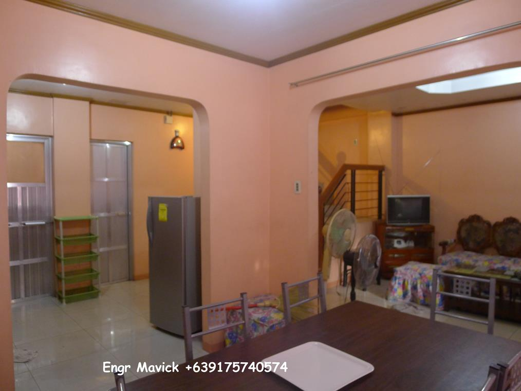 FOR RENT / LEASE: Apartment / Condo / Townhouse Manila Metropolitan Area > Quezon 8