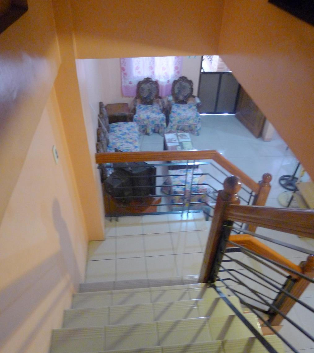 FOR RENT / LEASE: Apartment / Condo / Townhouse Manila Metropolitan Area > Quezon 10