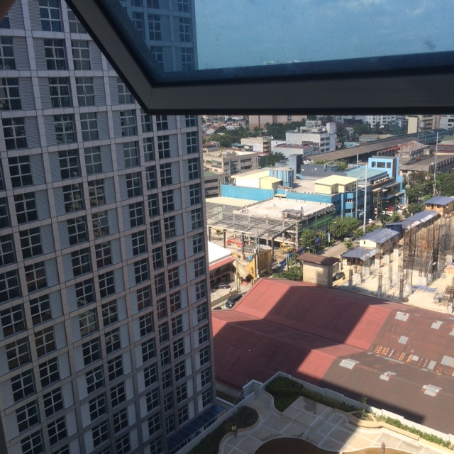 FOR RENT / LEASE: Apartment / Condo / Townhouse Manila Metropolitan Area > Makati 9