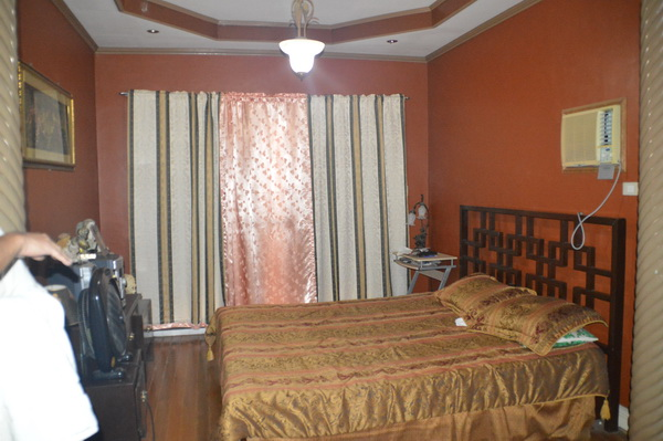 FOR SALE: House Pampanga > Other areas 7