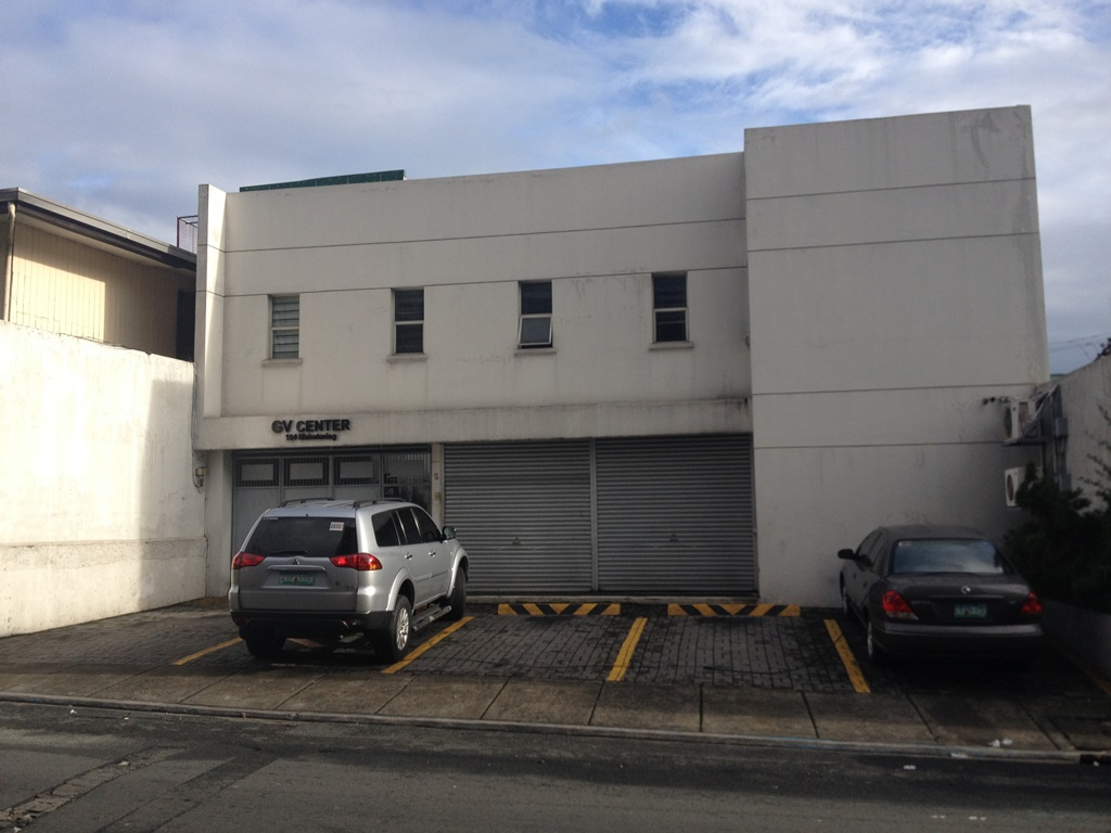 FOR RENT / LEASE: Office / Commercial / Industrial Manila Metropolitan Area 4