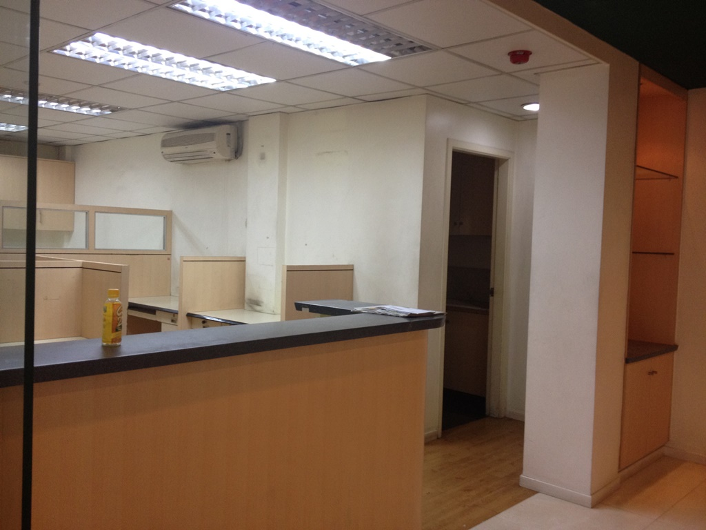 FOR RENT / LEASE: Office / Commercial / Industrial Manila Metropolitan Area 3